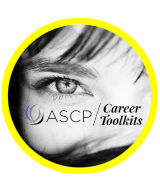 Career Toolkits